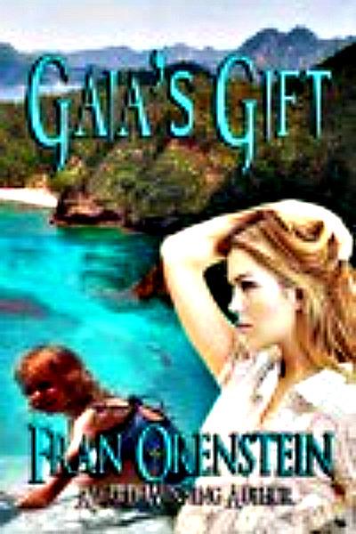 Gaia's Gift