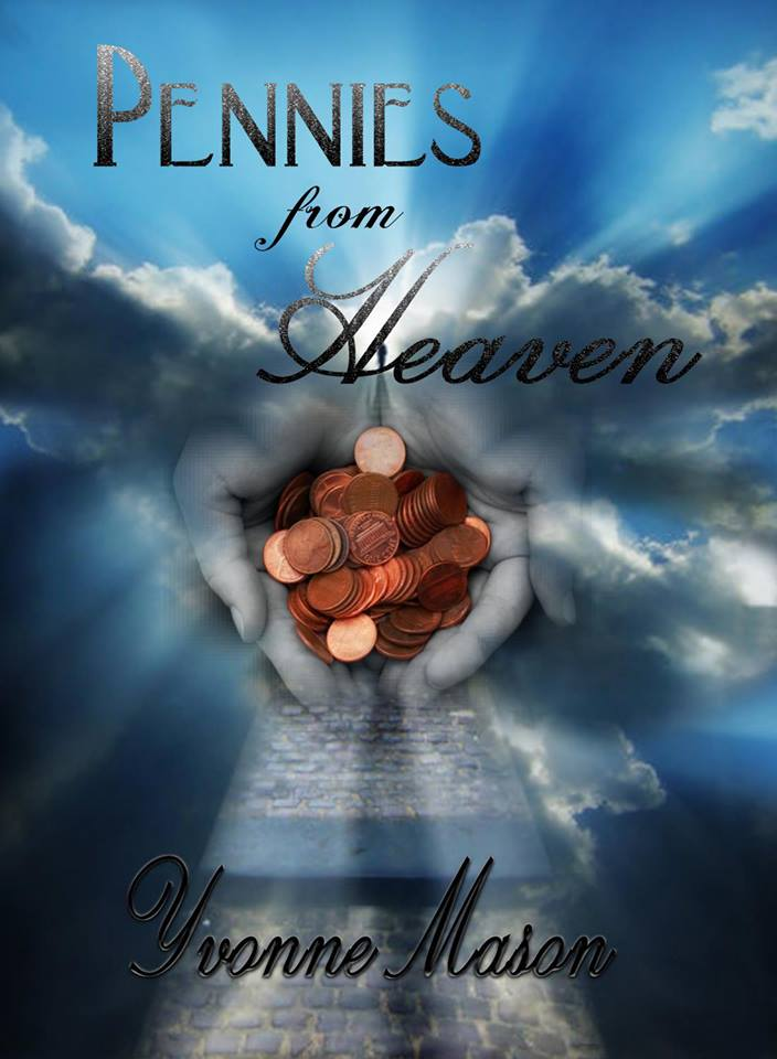 Pennies From Heaven Dressing Your Book